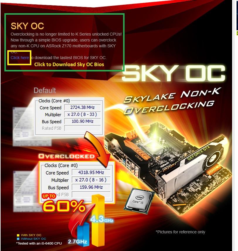sky-oc-bios