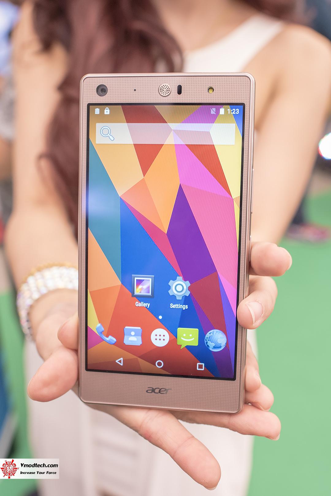 dsc 2642 ภาพบรรยากาศงานเปิดตัว เปิดตัว Acer Liquid X2 สมาร์ทโฟนเรือธง 3 ซิม แบต 4,000mAh