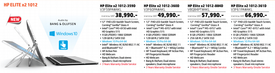 hp-elite-x2-spec