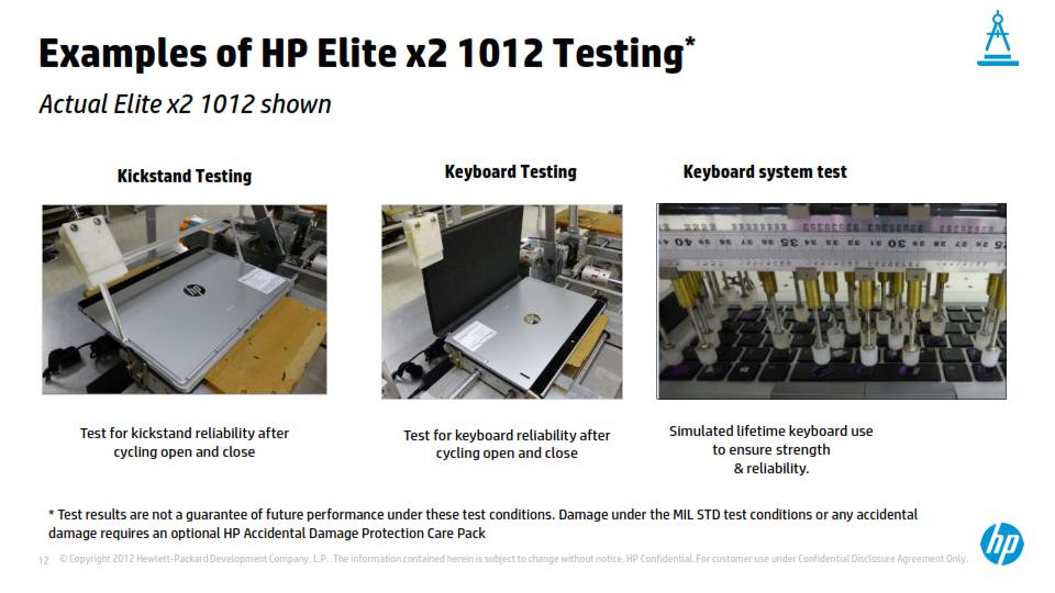 hp-elite-x2_powerpoint_012