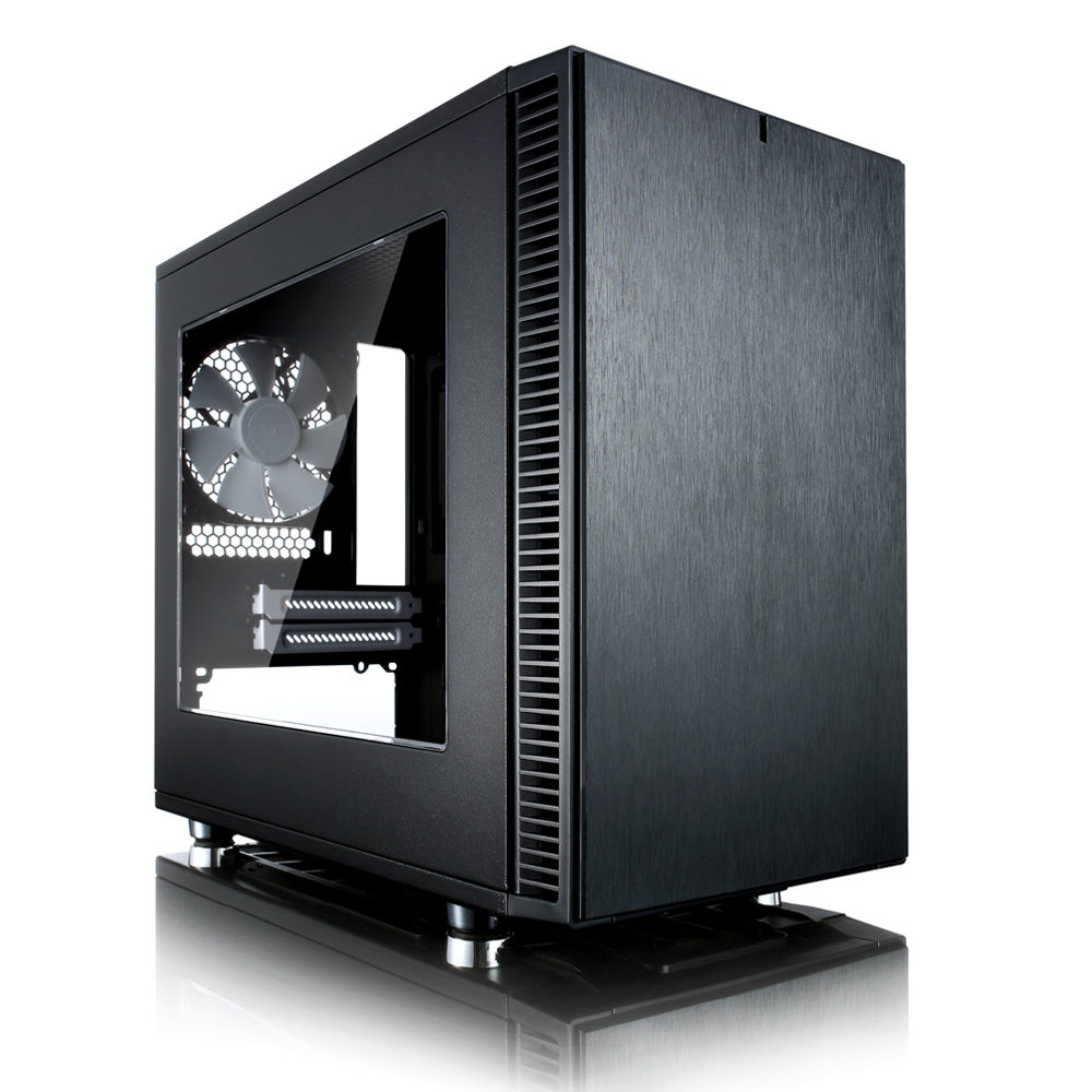 1b1c9482 0270 4a3f 8f15 1b8e6d4f7289 Fractal Design Define Nano S Window
