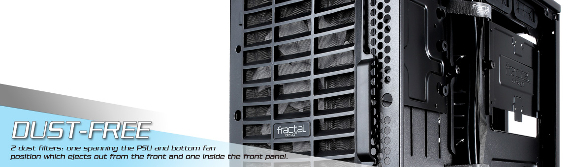 1bf2e832 359b 4aa6 a6fd 66fb2ad3fca3 Fractal Design Define Nano S Window