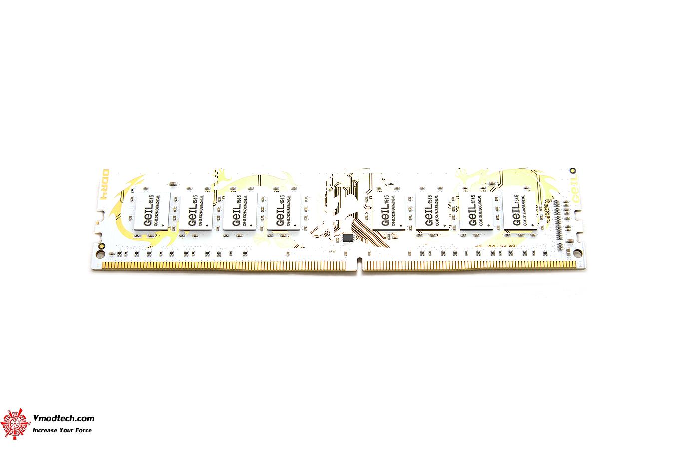 dsc 3617 GEIL DDR4 Dragon RAM 3000Mhz 16GB REVIEW