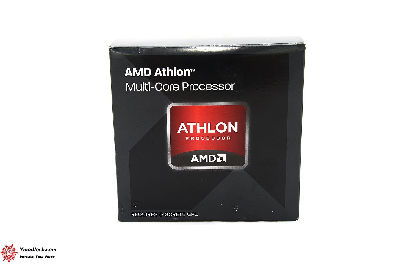 Amd Athlon 7750 Drivers - therapeutichealthworks.com