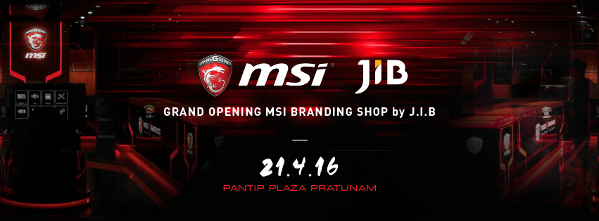 4b08f21fb29 Welcome to Vmodtech.com : | GRAND OPENING MSI BRANDING SHOPby J.I.B. ...