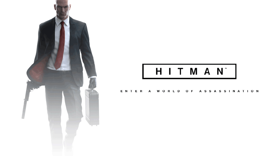 hitman1 MSI GT73VR 6RF Titan Pro Review