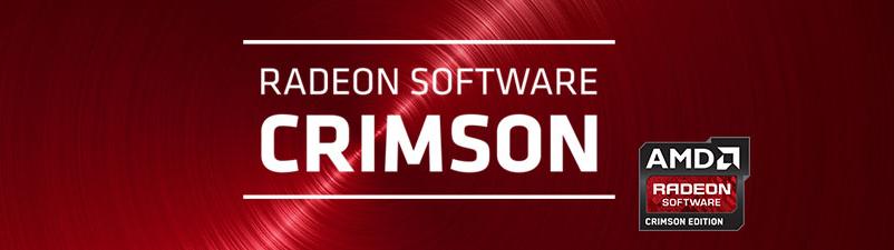 cs AMD Radeon RX 480 New Driver AMD Radeon Software Crimson 16.7.1 Comparison Review