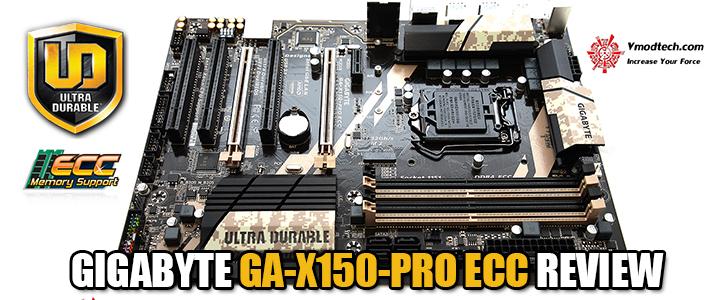 gigabyte-ga-x150-pro-ecc-review