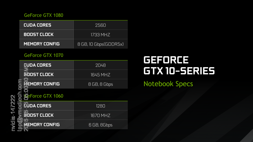 geforce_gtx_10_series_gaming_laptops_final_1471042026_020