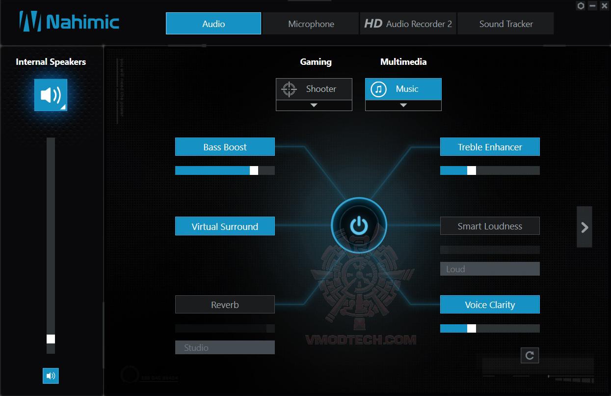 3 MSI GT73VR 6RF Titan Pro Review
