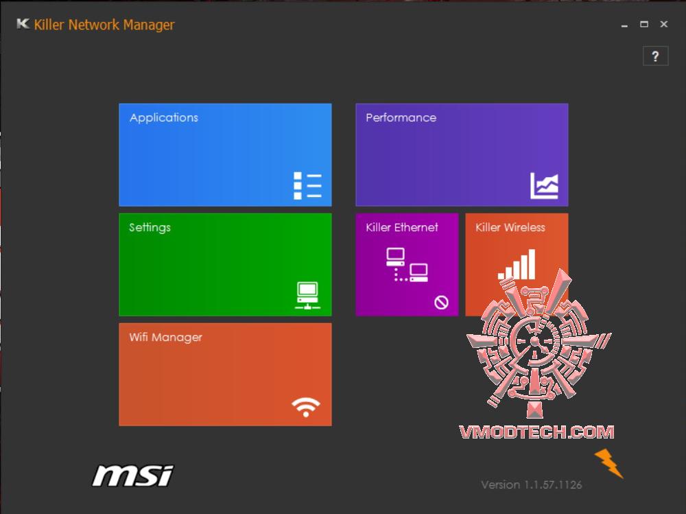 5 MSI GT73VR 6RF Titan Pro Review