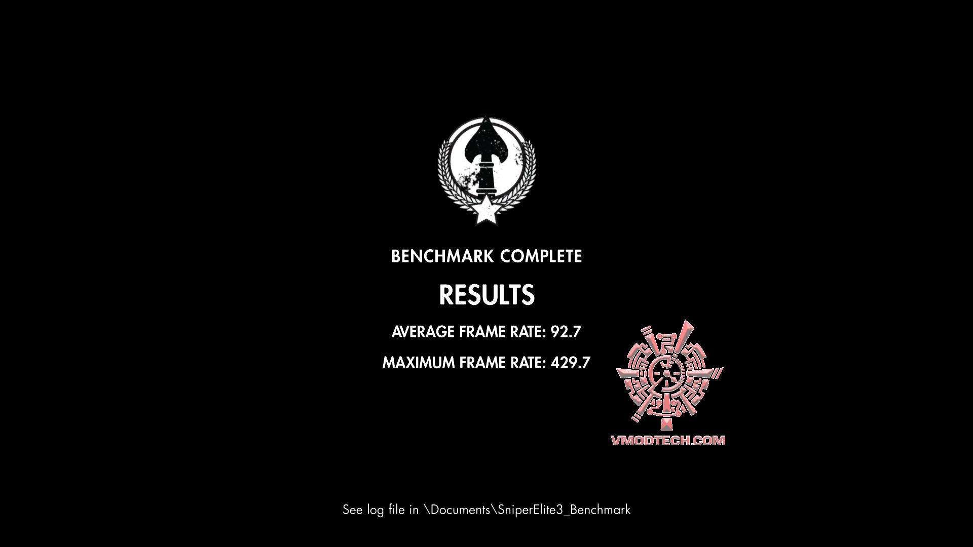sniperelite3 2016 09 08 22 52 39 69 MSI GT73VR 6RF Titan Pro Review