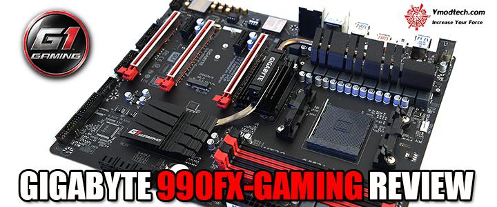 gigabyte-990fx-gaming-review