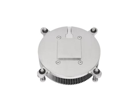 3 Thermaltake เปิดตัวฮีตซิงค์ระบายความร้อนซีพียูรุ่น Engine 27 1U Low Profile CPU Cooler รุ่นใหม่ล่าสุด
