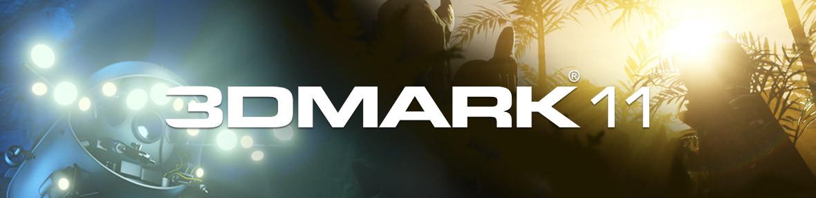 3dmark11 hero MSI GeForce RTX 2080 Ti LIGHTNING Z Review