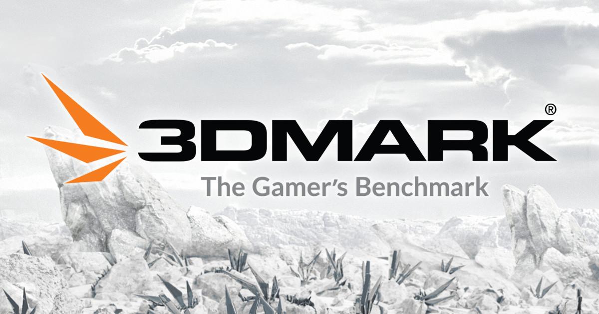 3dmark2013 MSI GeForce RTX 2080 Ti LIGHTNING Z Review