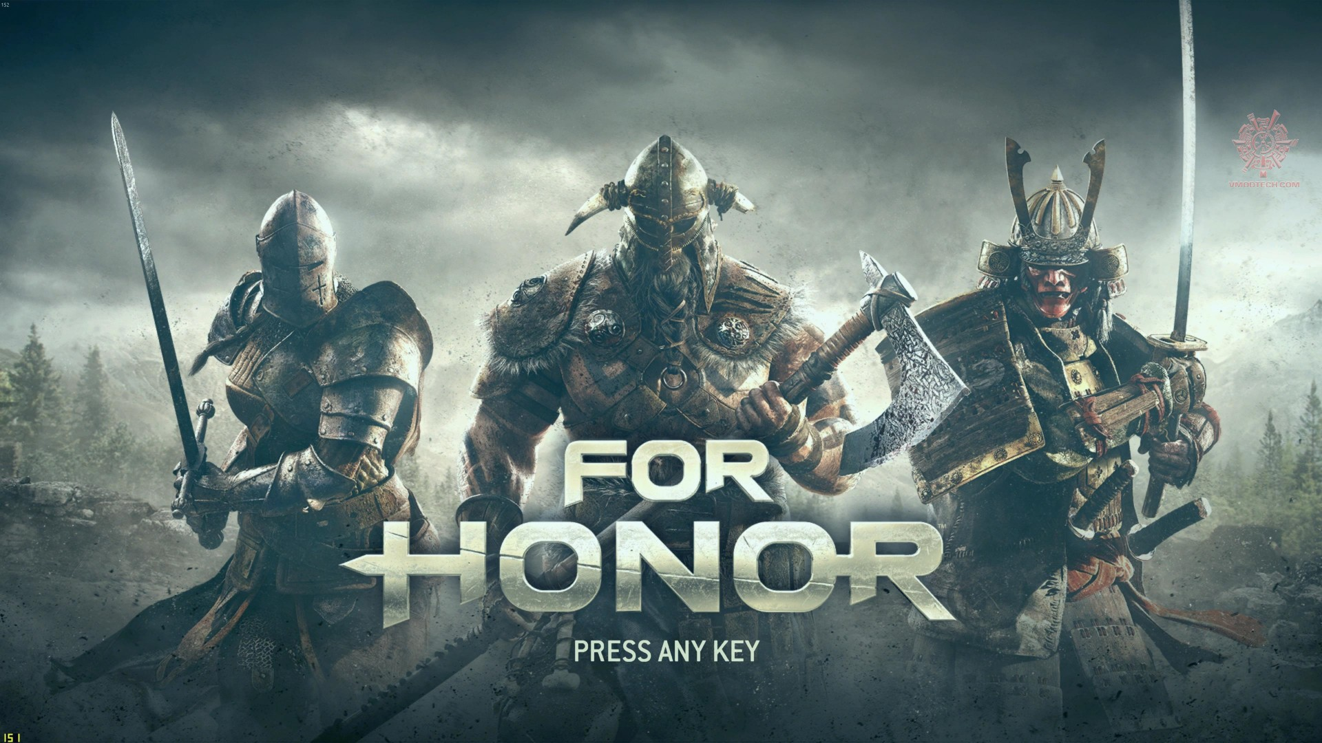 forhonor-2017-02-18-09-21-13-67
