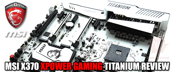 msi-x370-xpower-gaming-titanium-review