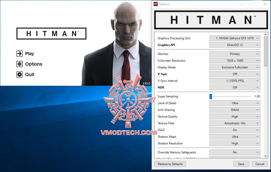 hm Acer Aspire GX 785 Review