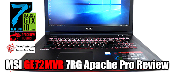 msi-ge72mvr-7rg-apache-pro-review