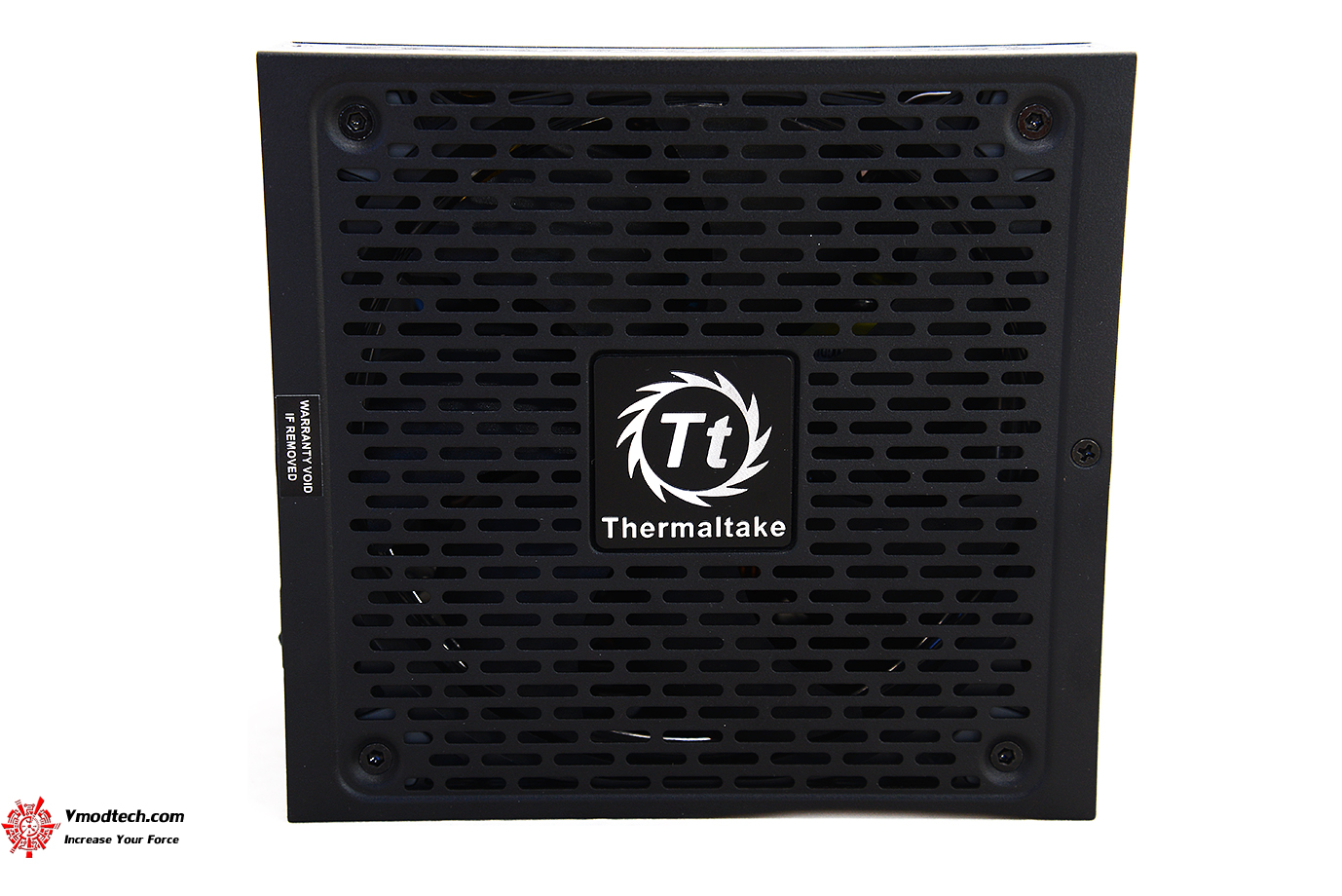 dsc 6220 Thermaltake Toughpower DPS G RGB 650W Gold Review