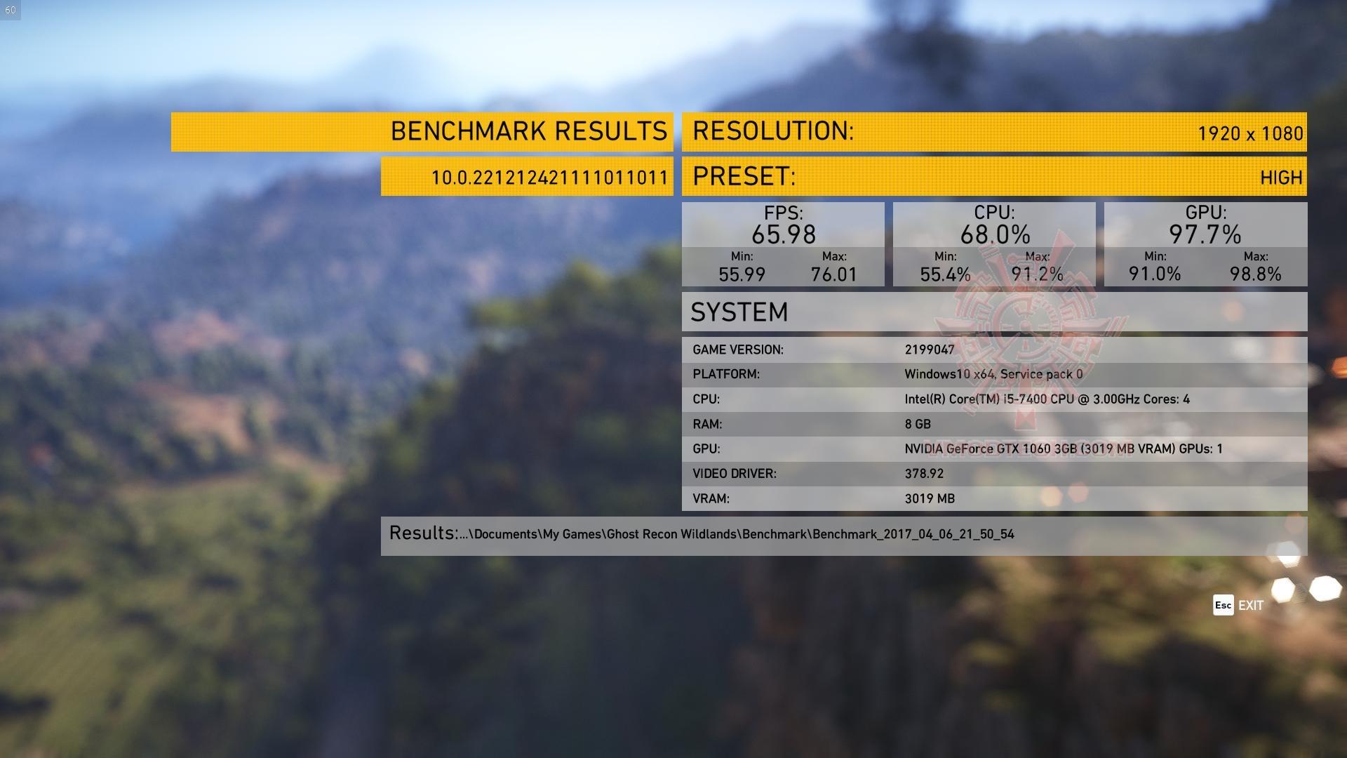 grw 2017 04 06 21 51 39 20 ASUS ROG GR8 II Mini PC Review