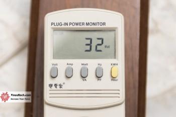 tpp 9947 ASUS ROG GR8 II Mini PC Review