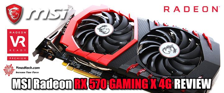 msi-radeon-rx-570-gaming-x-4g-review