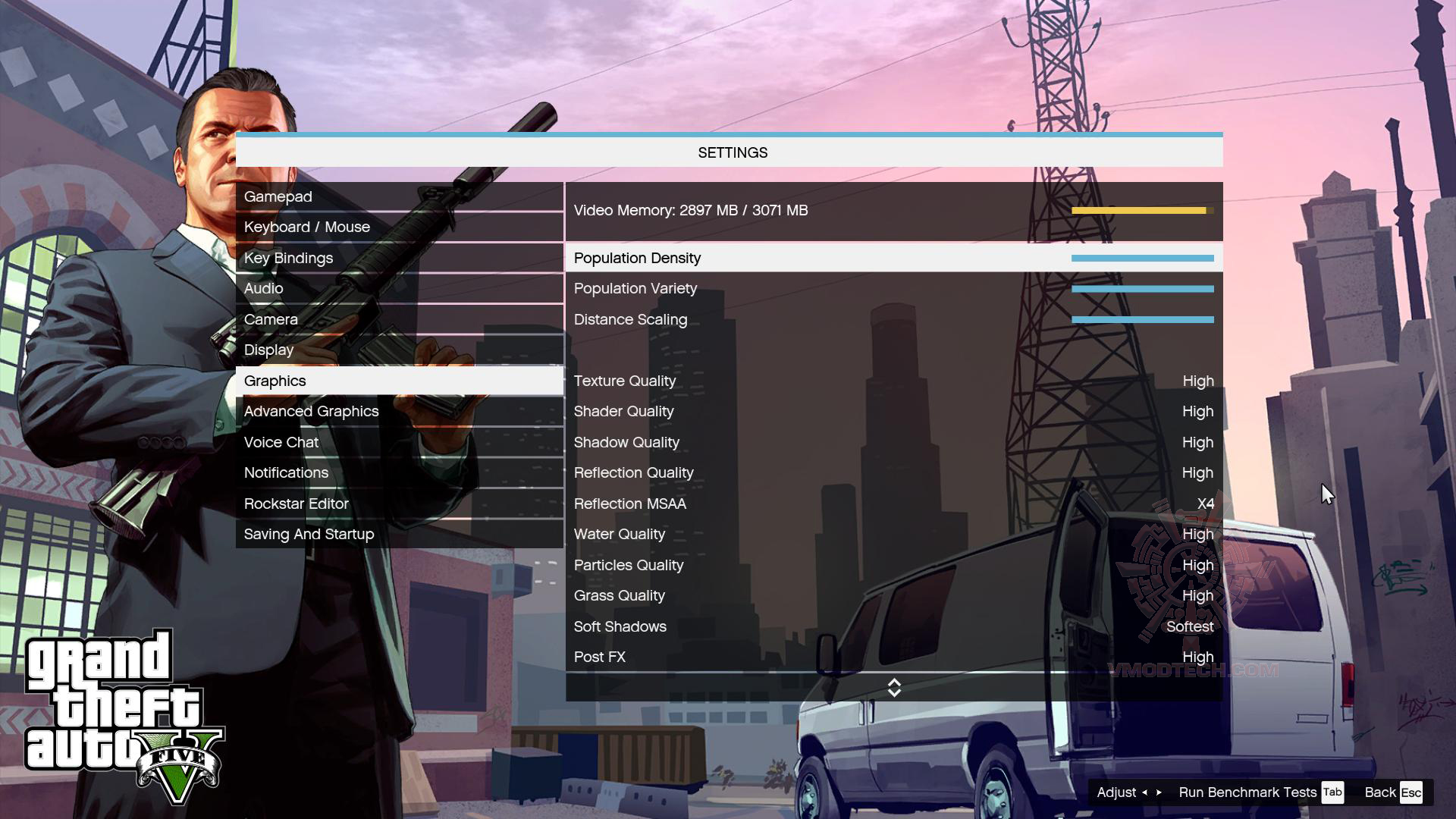 gta5 2017 04 27 08 08 07 95 Acer Aspire GX 785 Review
