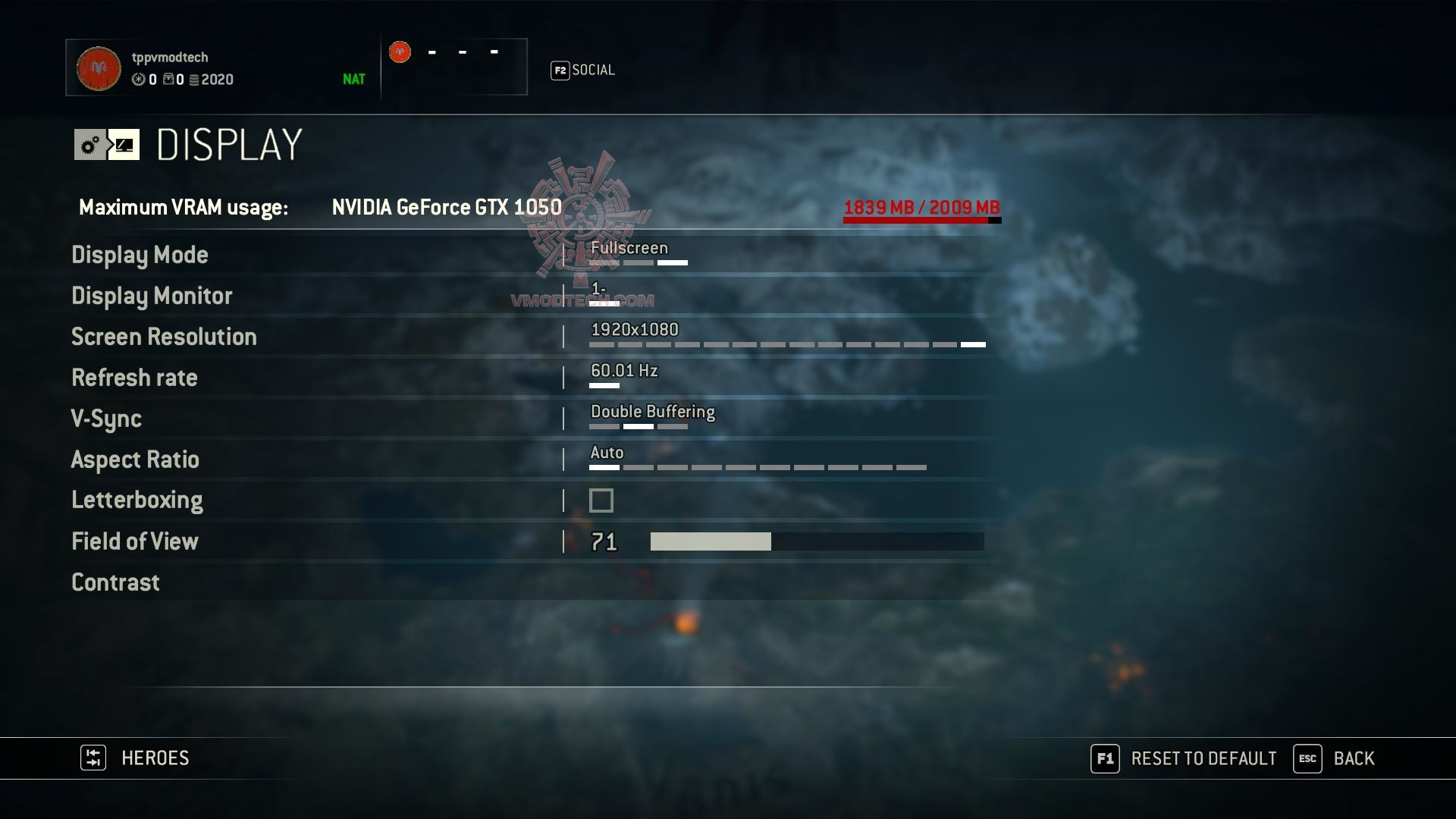 forhonor-2017-05-10-21-49-45-96