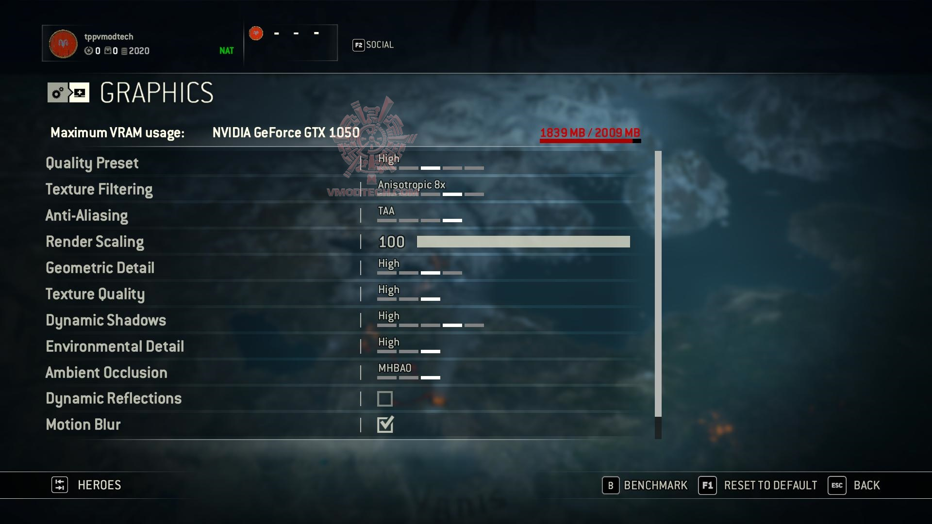 forhonor-2017-05-10-21-49-52-78