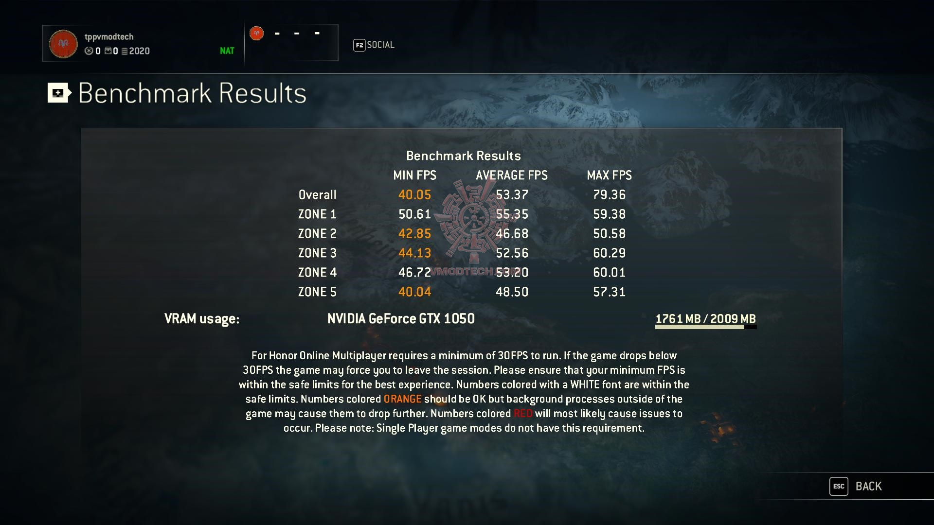 forhonor-2017-05-10-21-51-36-02