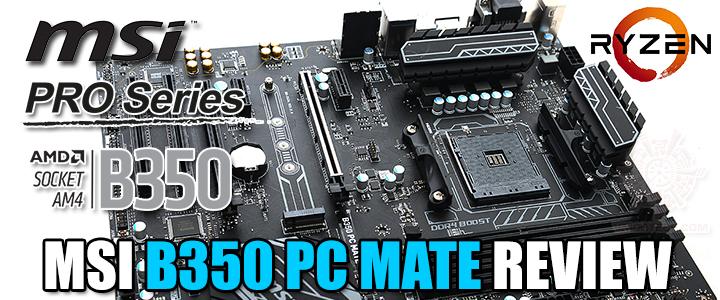 msi-b350-pc-mate-review1
