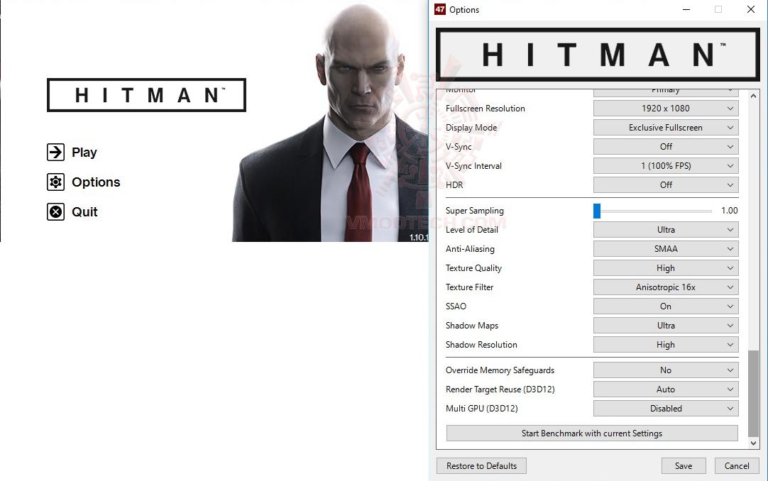hitman-set