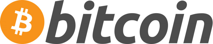 Bitcoin Logo Svg 720x150 ASUS ROG Strix Radeon RX 570 OC Edition 4GB GDDR5 Review