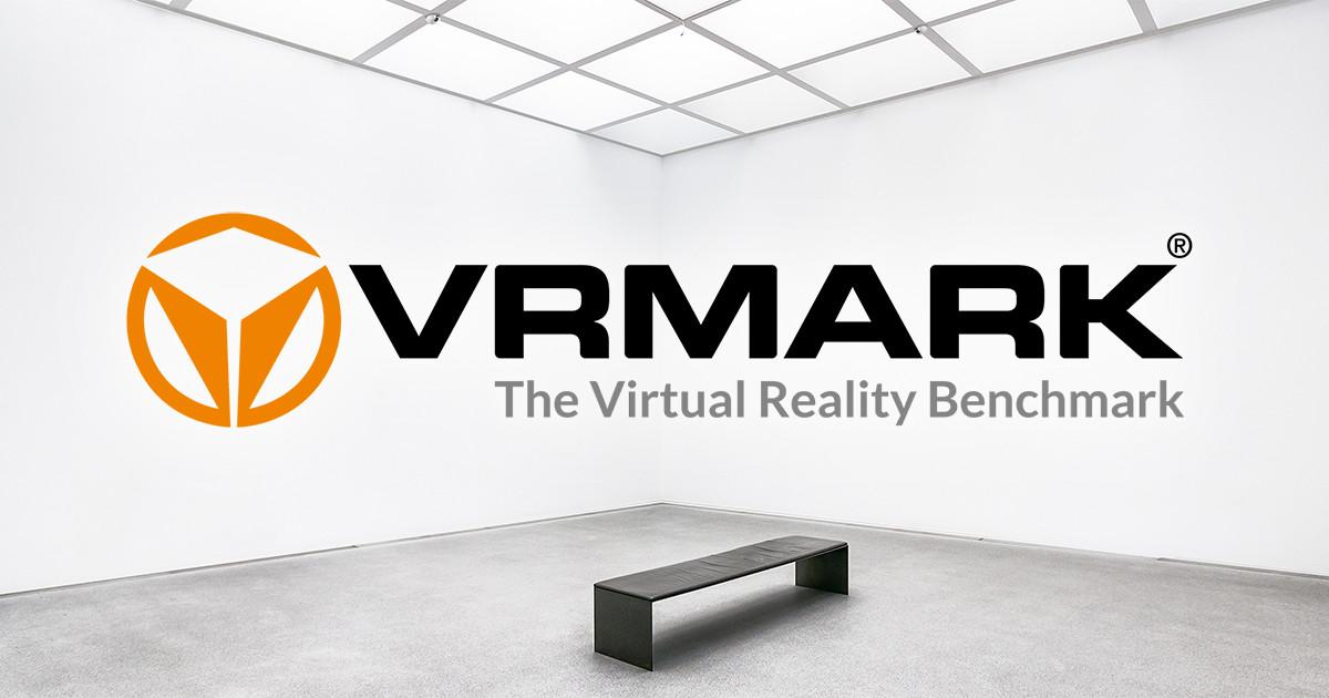 vrmark fb MSI GeForce RTX 2080 Ti LIGHTNING Z Review
