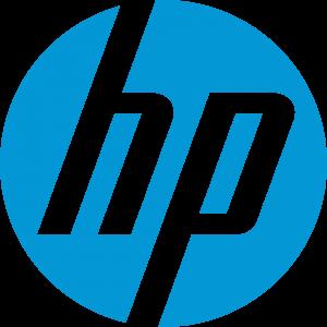 2000px hp logo 2012 svg1 300x300 HP คว้ารางวัล Shutterfly 5 ปีซ้อนสะเทือนวงการงานพิมพ์ดิจิทัลผู้นำในวงการภาพดิจิทัลและ HP Indigo ร่วมมือกันช่วยให้ลูกค้าสามารถเป็นเจ้าของภาพส่วนตัวแสนรักได้