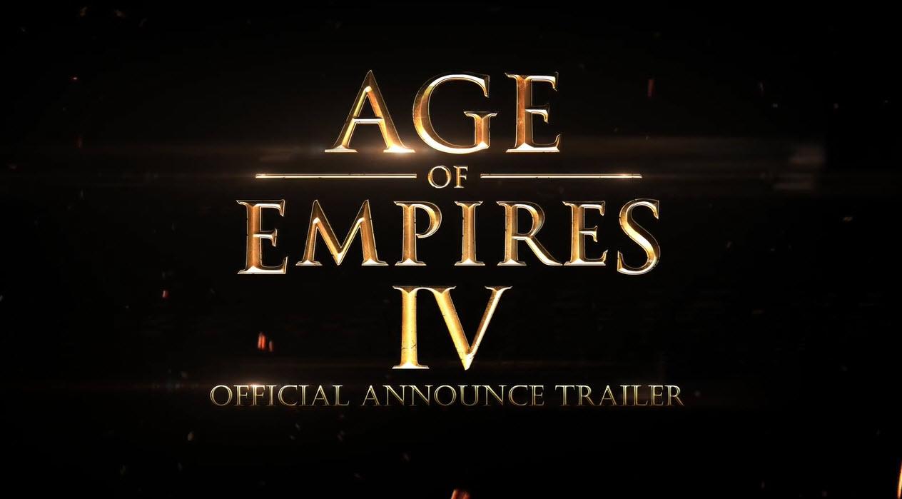 2017 08 22 10 44 29 ไมโครซอฟเปิดตัวเกมส์ระดับตำนาน Age of Empires IV พร้อม Trailer อย่างเป็นทางการ