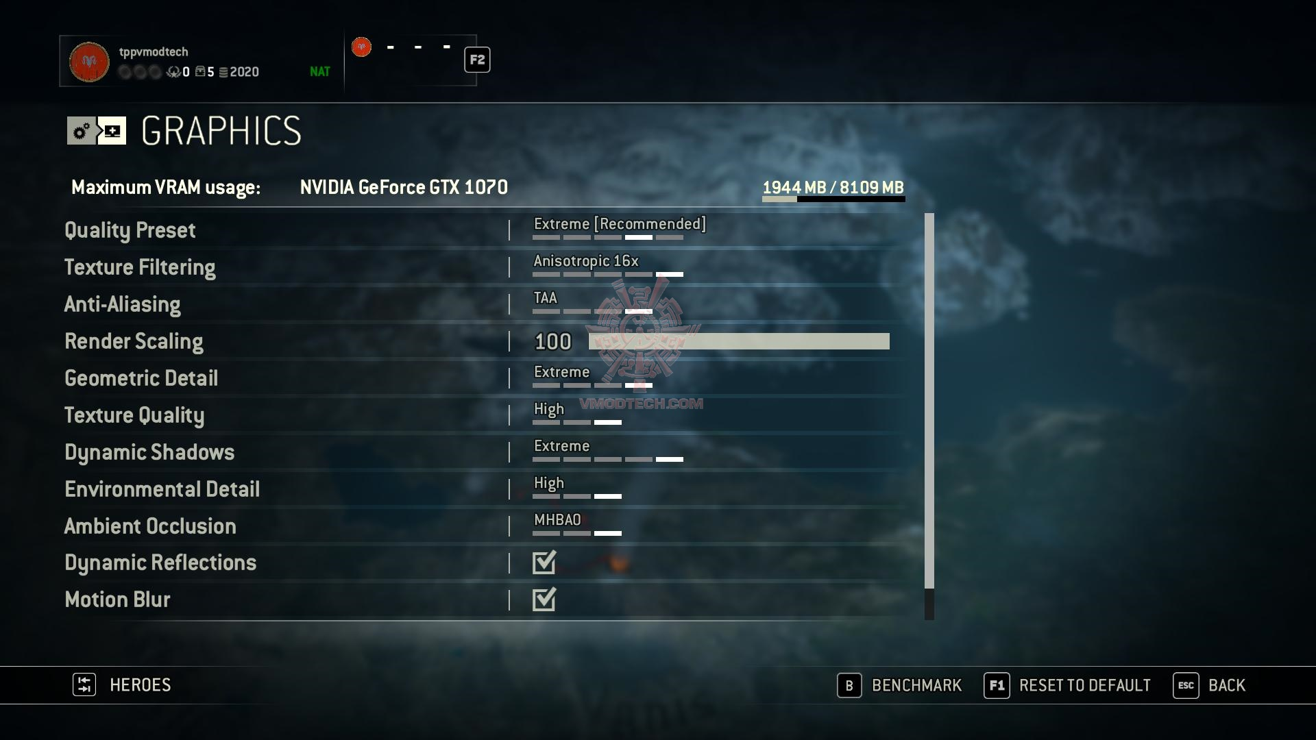 forhonor-2017-08-31-07-53-49-22