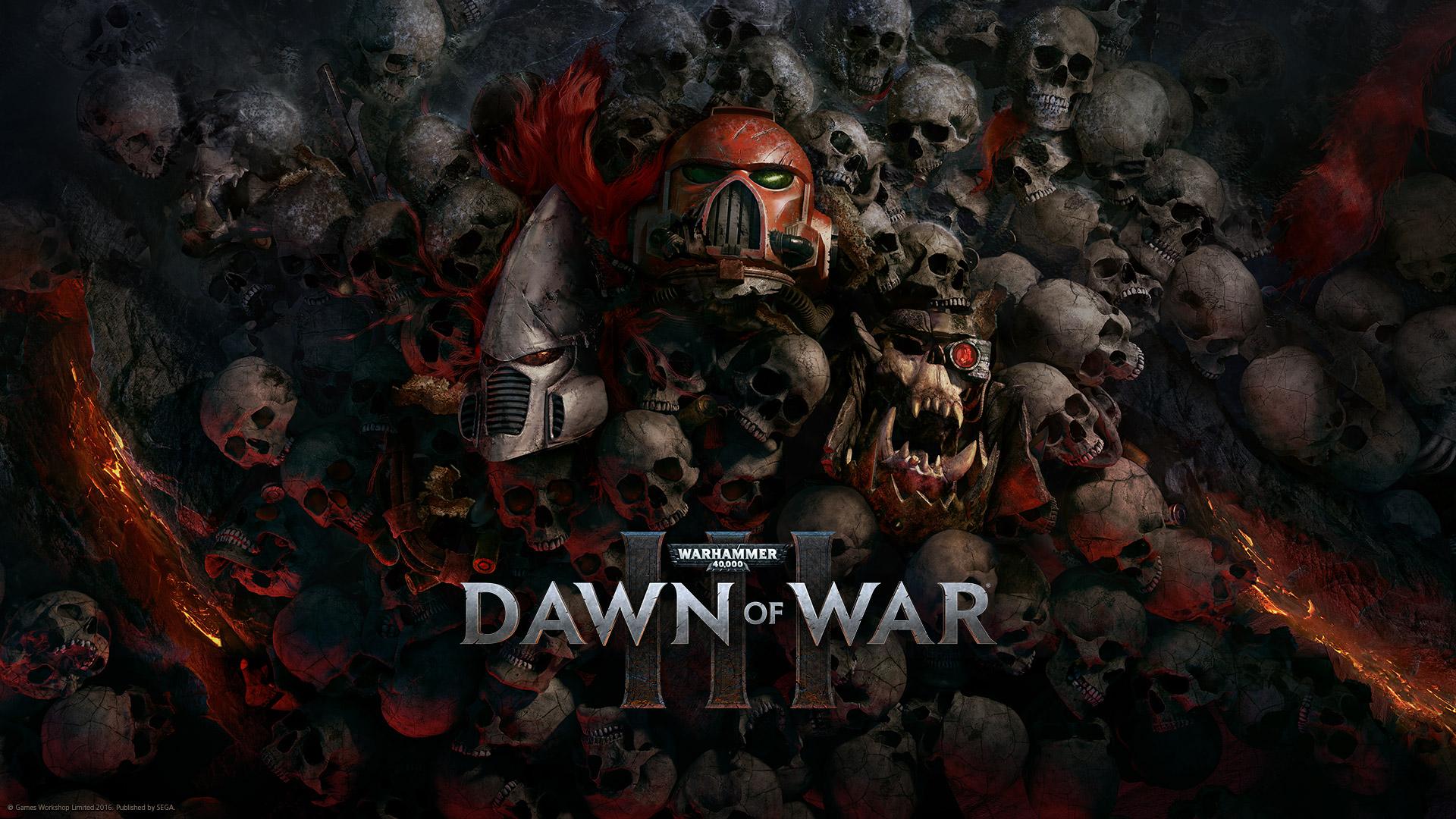 dawn-of-war3