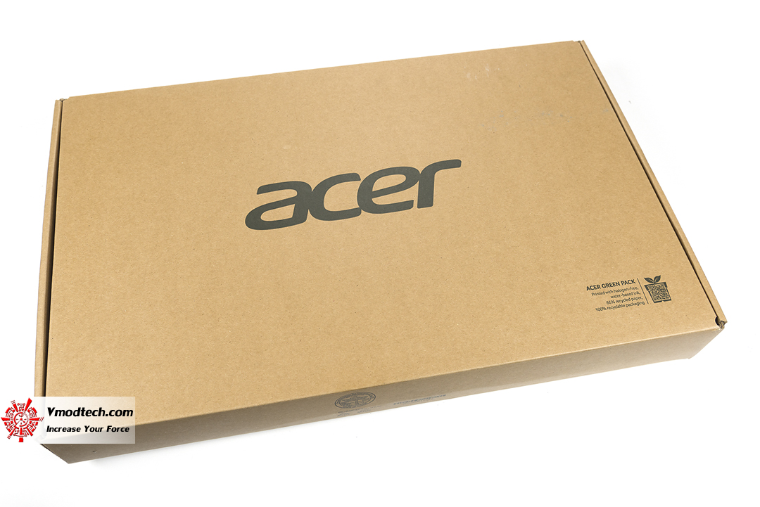 tpp 1675 acer Aspire 5 A515 51G 599R Review