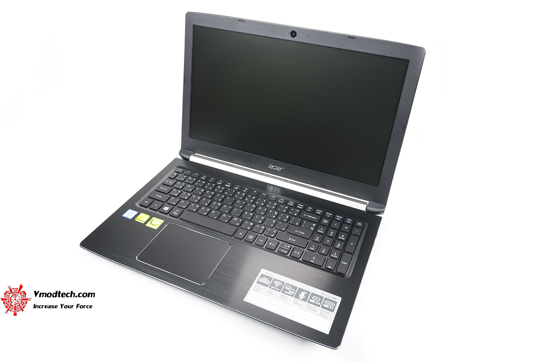 tpp 1681 acer Aspire 5 A515 51G 599R Review