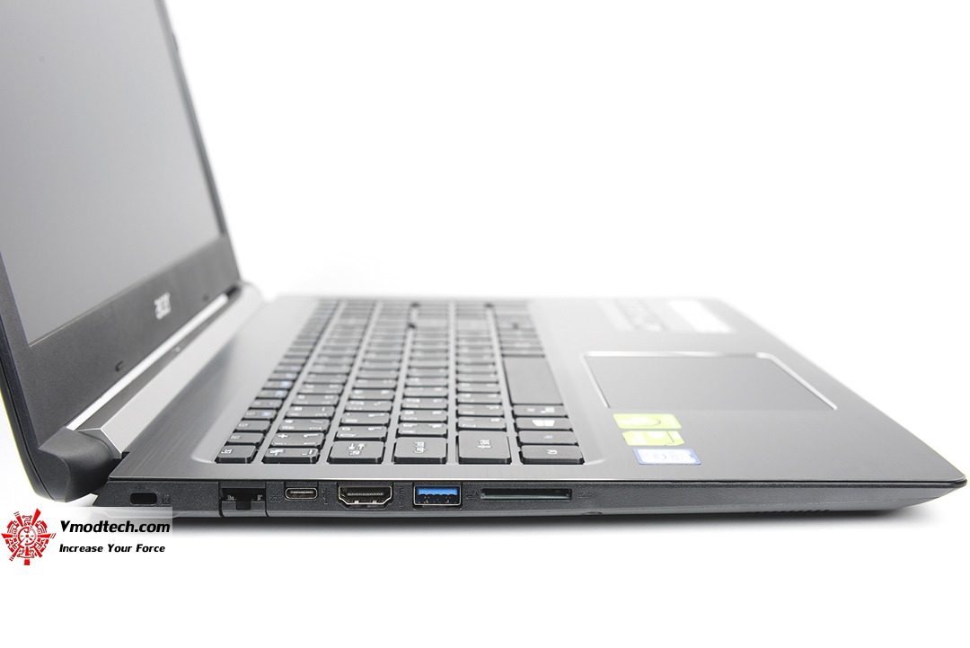 tpp 1685 acer Aspire 5 A515 51G 599R Review