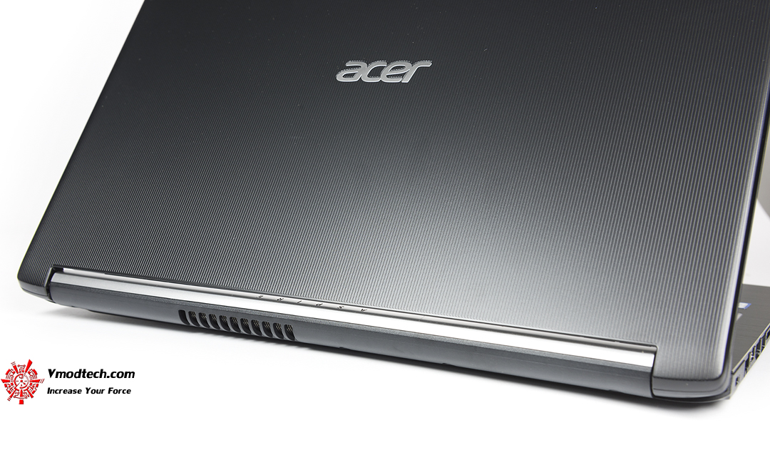 tpp 1686 acer Aspire 5 A515 51G 599R Review