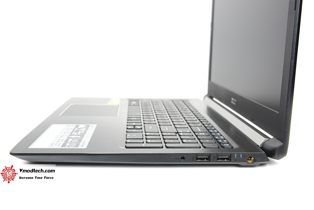 tpp 1687 acer Aspire 5 A515 51G 599R Review