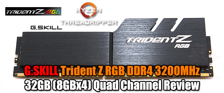 gskill-trident-z-rgb-ddr4-3200mhz-32gb-quad-channel-review
