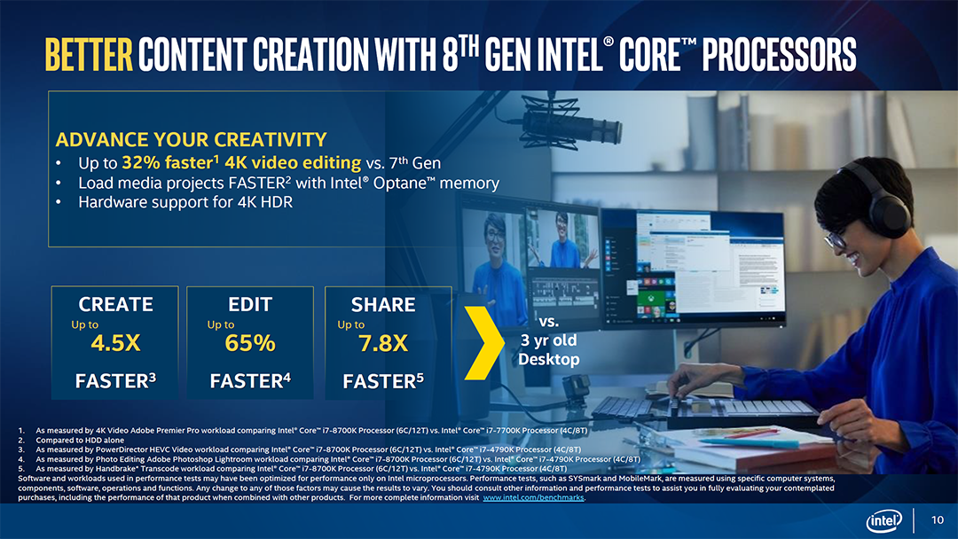 intel-coffee-lake-8th-gen-desktop-processors_10