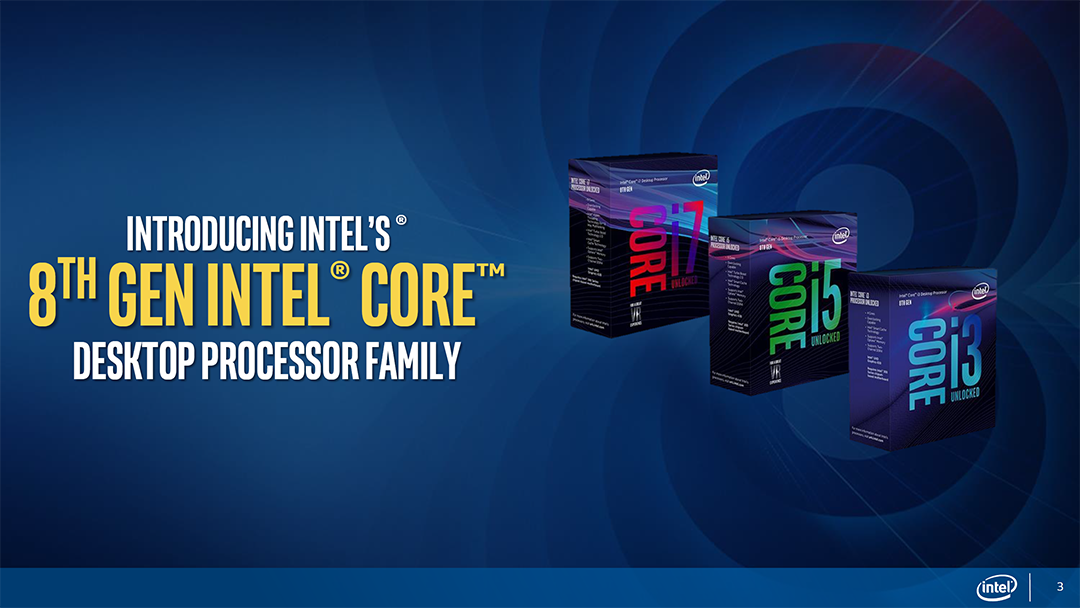 intel-coffee-lake-8th-gen-desktop-processors_31