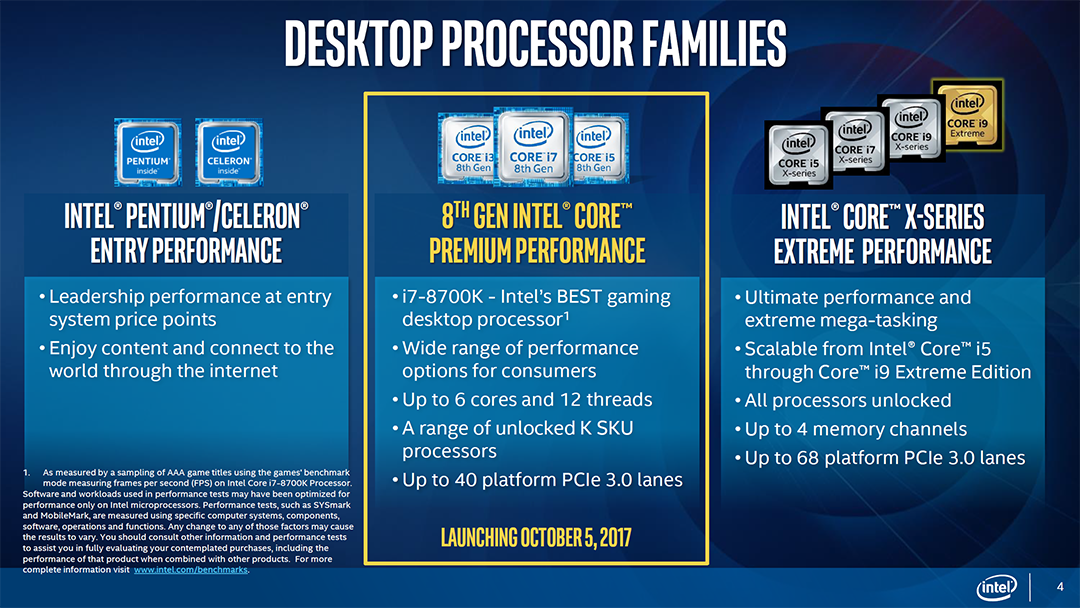 intel-coffee-lake-8th-gen-desktop-processors_4