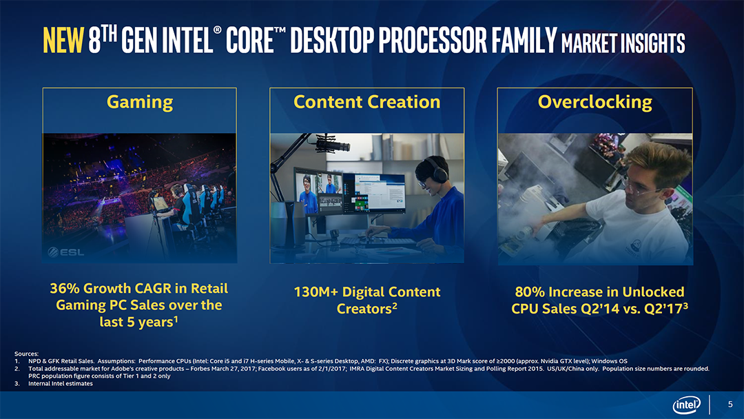 intel-coffee-lake-8th-gen-desktop-processors_5